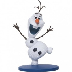Frozen: Όλαφ (13cm)