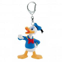 Keychain: Donald