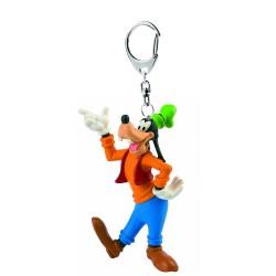 Keychain: Goofy
