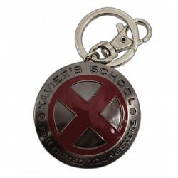 Keychain: Marvel X-Men Logo
