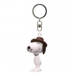 Keychain: Spike