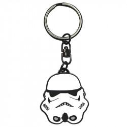 Keychain: Star Wars - Trooper