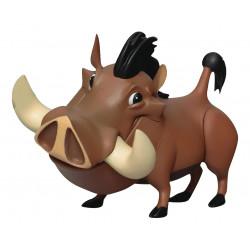 Mini Egg Attack - Disney Best Friends: Pumbaa