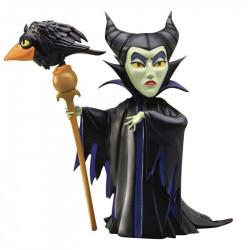 Mini Egg Attack - Disney Villains: Maleficent