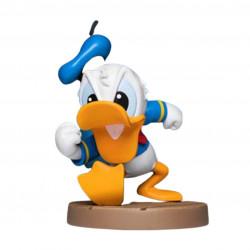 Mini Egg Attack Figures - Disney Classic Series: Donald Duck