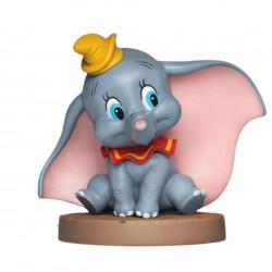 Mini Egg Attack Figures - Disney Classic Series: Dumbo