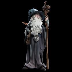 Mini Epics: LOTR #06 - Gandalf The Grey