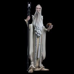 Mini Epics: LOTR #09 - Saruman