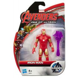 Μίνι φιγούρα: Age of Ultron - Iron Man