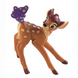 Mini Figure: Bambi