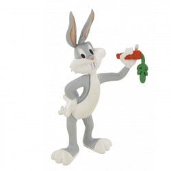 Mini Figure: Bugs Bunny