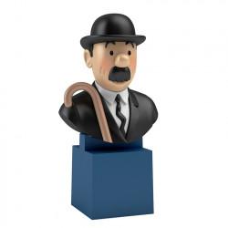 Mini Figure: Bust Thomson