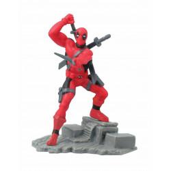 Μινι φιγούρα: Deadpool