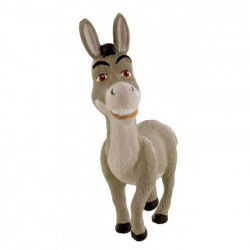 Mini figure: Donkey