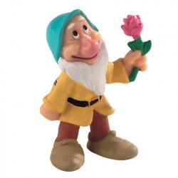 Mini Figure: Dwarf Bashful