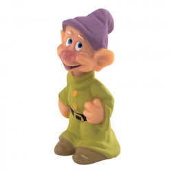 Mini Figure: Dwarf Dopey