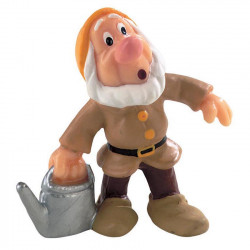 Mini Figure: Dwarf Sneezy