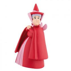 Mini Figure: Fairy Flora