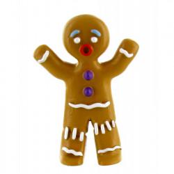 Μινι φιγούρα: Gingerbread Cookie