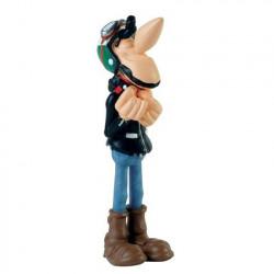 Mini Figure: Guido Brasletti