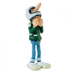 Mini Figure: Jean Raoul Ducable