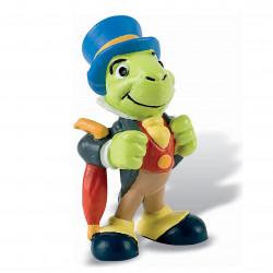 Mini Figure: Jiminy Cricket