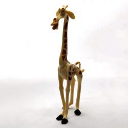 Mini Figure: Melman