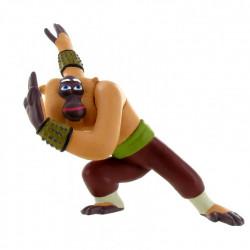 Mini Figure: Monkey