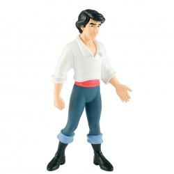 Mini Figure: Prince Eric