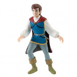 Mini Figure: Prince Florian