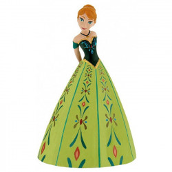 Mini Figure: Princess Anna