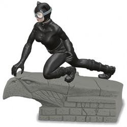 Μινι φιγούρα: Schleich's DC #17 - Catwoman