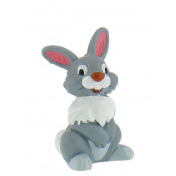 Mini Figure: Thumper