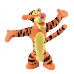 Mini Figure: Tigger