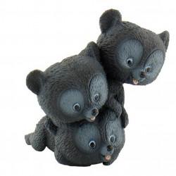 Mini Figure: Triplets