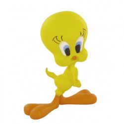 Mini Figure: Tweety
