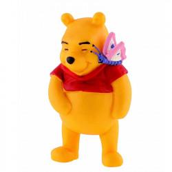 Mini Figure: Winnie the Pooh