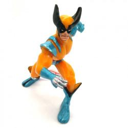 Μίνι φιγούρα: Wolverine