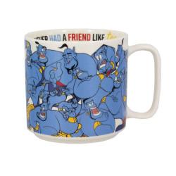 Mug - Aladdin's Genie