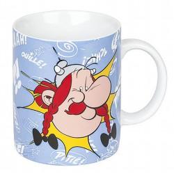 """Mug Asterix """"Tchoc"""""""