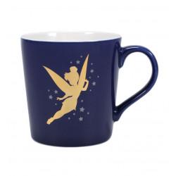 """Mug Tinkerbell """"All you need..."""""""