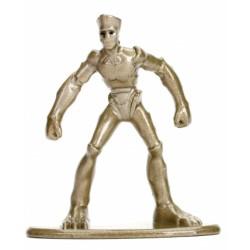 Nano MetalFigs - Groot