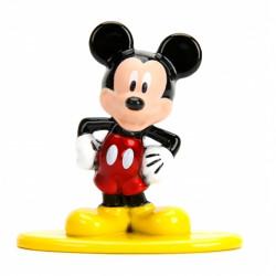 Nano MetalFigs - Mickey Mouse