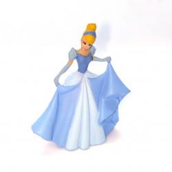 NanoFigure: Cinderella