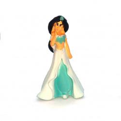 NanoFigure: Princess Jasmine