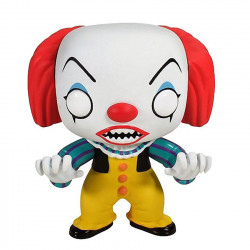 POP! Vinyl Figure It - Pennywise