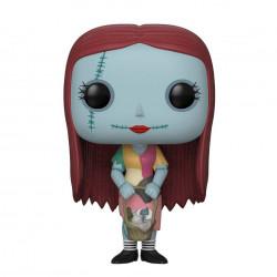 POP! Vinyl Figure - Sally