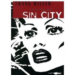 Sin City 02: Η κυρία θέλει φόνο